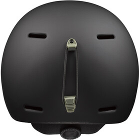 Julbo Blade Ski Helmet, black